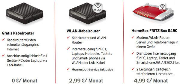 vodafone kabel deutschland internet phone obocom ihr onlineshop rund um die. Black Bedroom Furniture Sets. Home Design Ideas