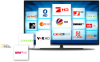 1&1 HD TV plus
