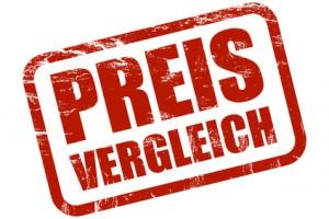 preisvergleich singlebörsen Warendorf
