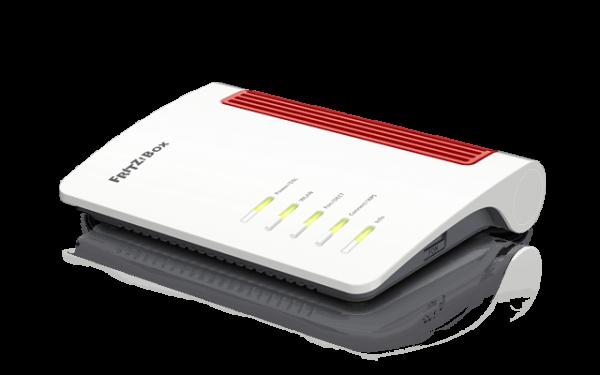 Ankauf eines DSL-Routers AVM FRITZ!Box 7530 (gebraucht)