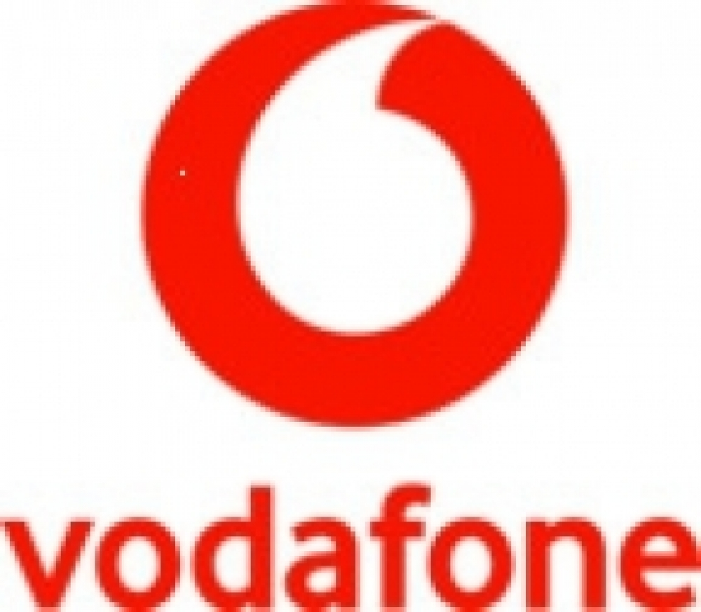 Vodafone Red Internet & Phone DSL Anschluss(Neuvertrag)