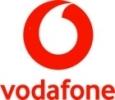 Vodafone Cable Vertragsverlängerung mit Tarifupgrade