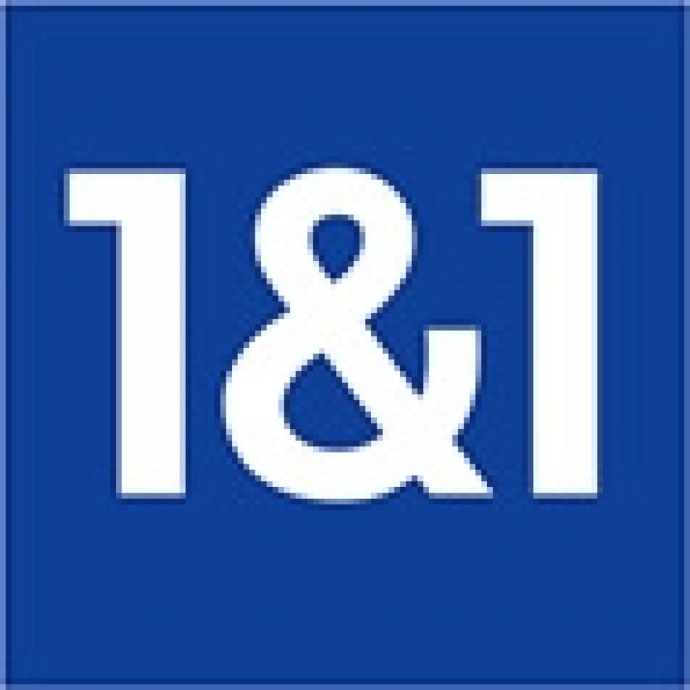 1&1 DSL Anschluss(Neuvertrag für 1&1 DSL Neukunden)