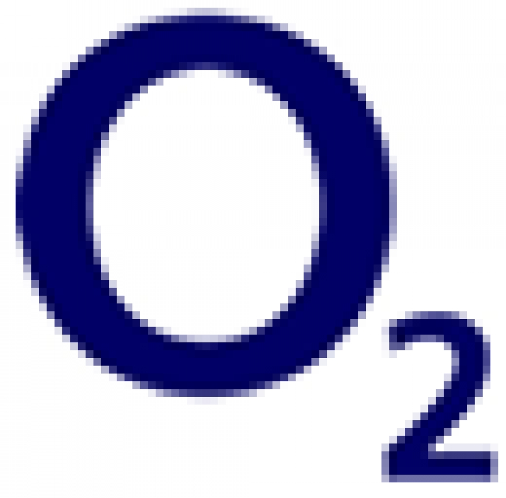 o2 my Home DSL Anschluss(Neuvertrag)