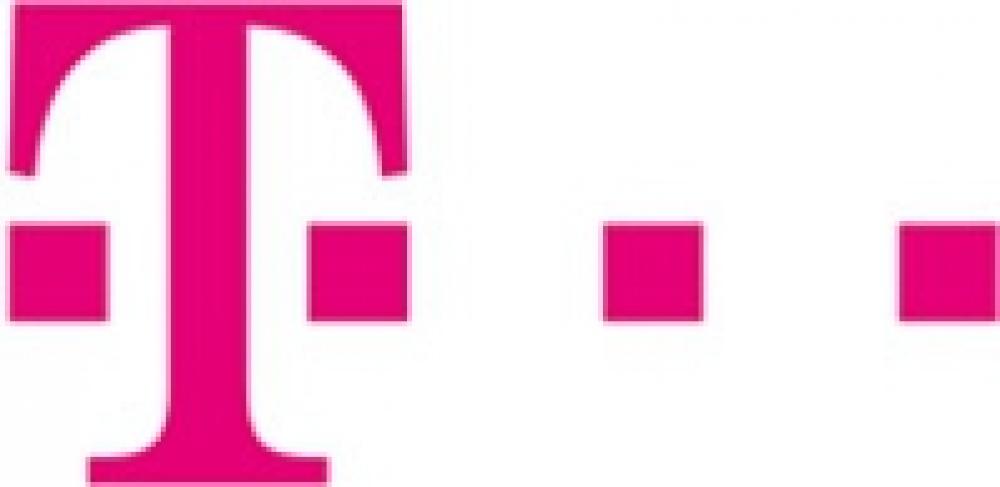Telekom Magenta Zuhause Anschluss(Neuvertrag oder Vertragsverlängerung)