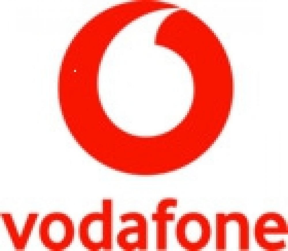 Vodafone Red Internet & Phone Cable Kabel-Internet Anschluss(Neuvertrag)