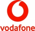 Vodafone Red Internet & Phone DSL Anschluss