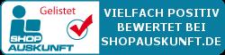 obocom.de bei ShopAuskunft.de