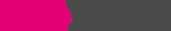 Internet-Vertriebsprtner der Telekom Deutschland